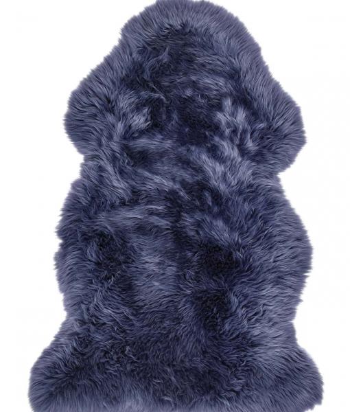 Clea pelle blu