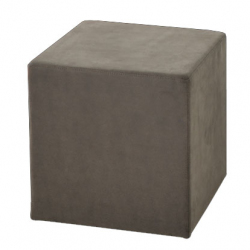 Pouf Furniture and Poufs for Sale | Shop Online - Italy Dream Design
