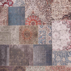 luxury rugs and carpets living room furniture shop online italy