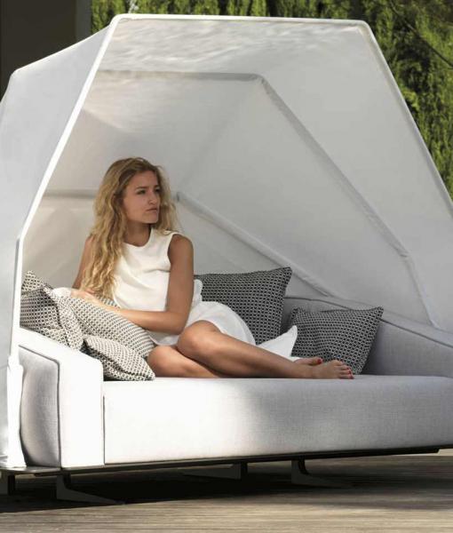 Heaven divano da esterno