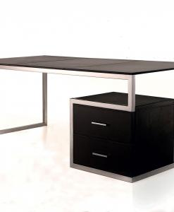 modern executive office desk furniture stores shops design delivery factors sale homestore italia market makers manufacturers quality retailers websites executive office managerial