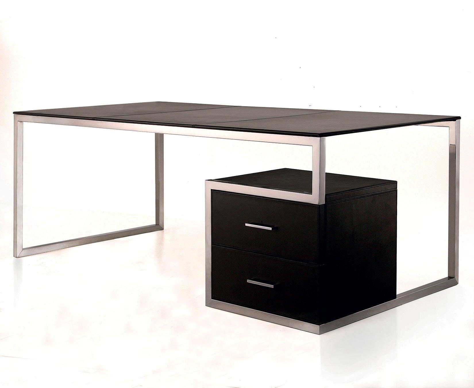 100 meuble bureau vente en ligne le bureau pliable for Meuble bureau tunisie
