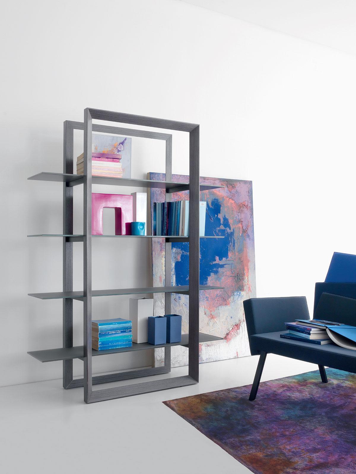 divano misure bianco nero marrone 2 posti prezzo arredamento casa / ufficio on line moderno di lusso 2015 design inspiration web made in italy