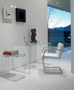 Luxury Office Desk | Shop Online - Italy Dream Design