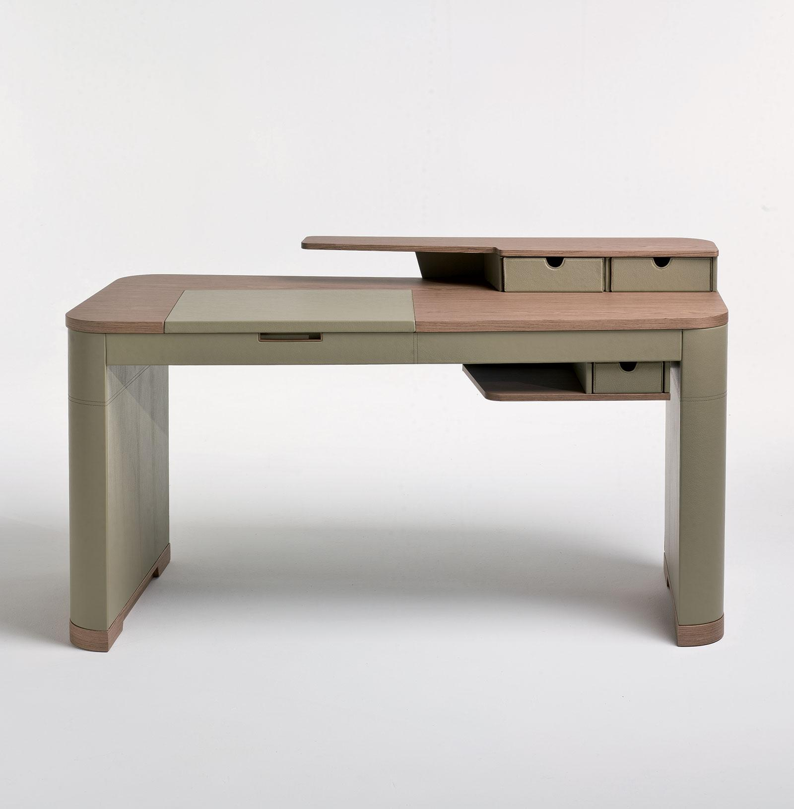 Writing Desk Furniture S Design Delivery Factors Home Italia Market Makers Manufacturers Quality Retailers