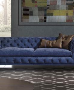 sofa chesterfield delivery italia leather online furniture stores shops choice design delivery sale home house italia market makers retailers capitonné
