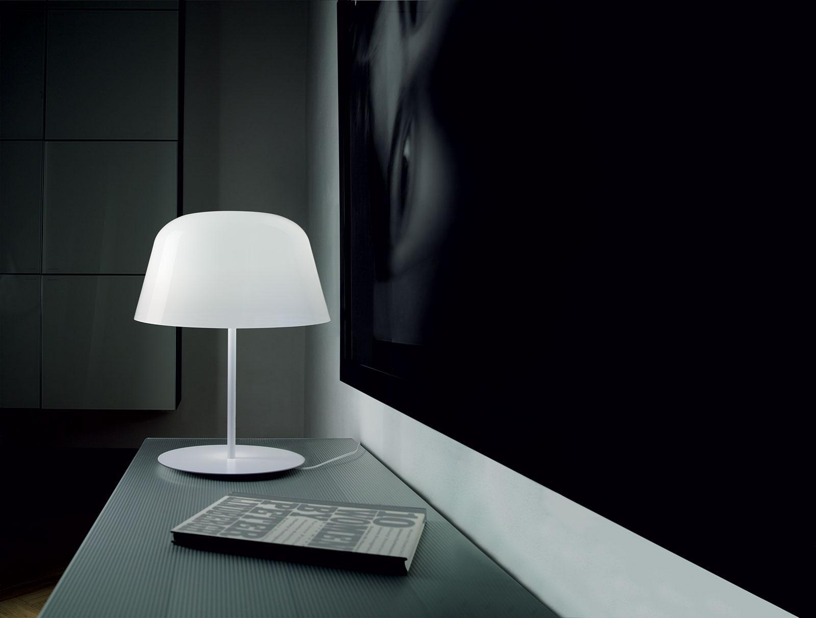 Illuminazione moderna led: dalani lampadari da cucina a led ...