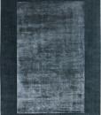 Tappeto moderno in lana e viscosa. Vendita online di tappeti di lusso con consegna gratuita. Tappeti per interni ed esterno in lana, seta, viscosa.
