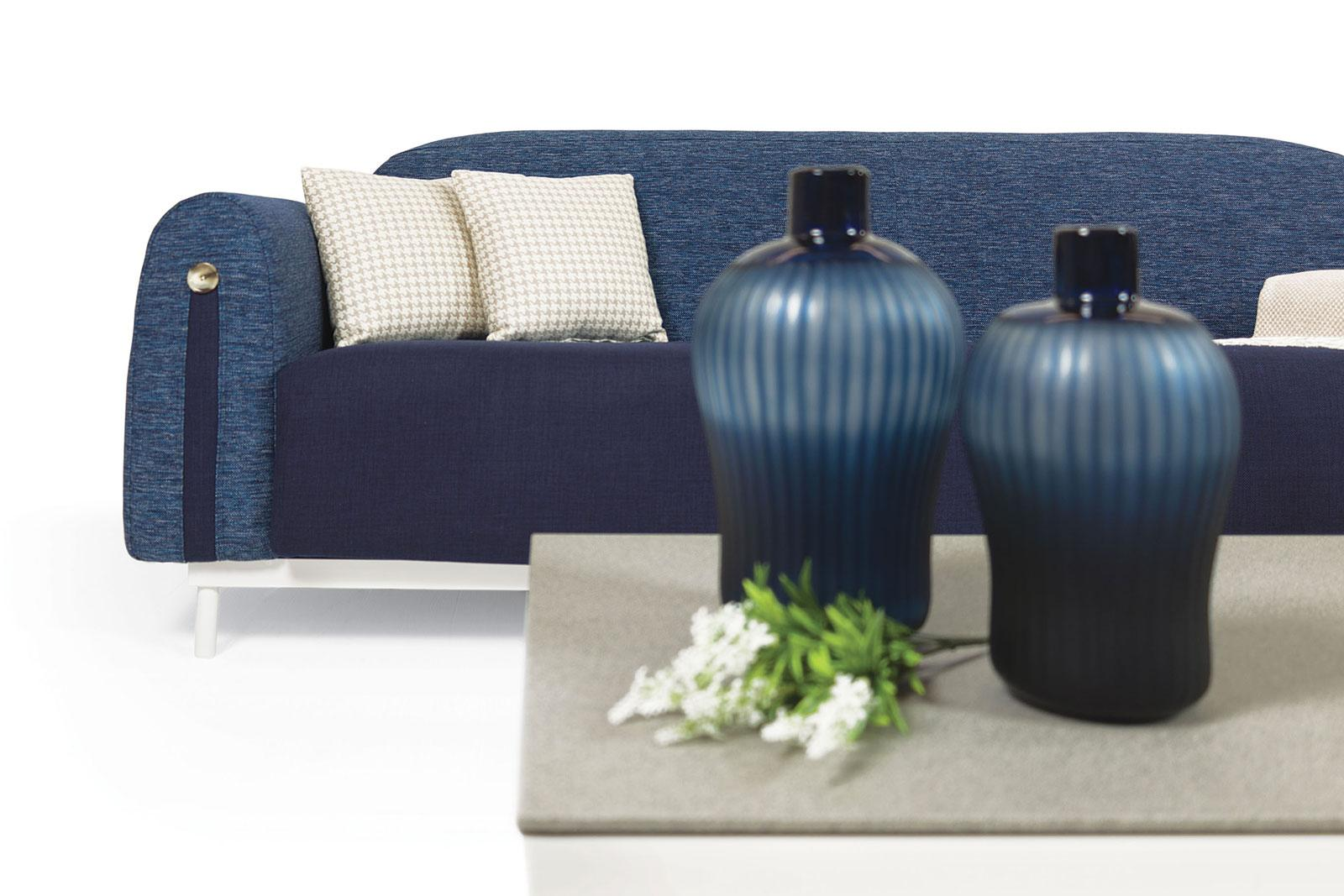 Canap de jardin vente en ligne italy dream design for Vente en ligne jardin