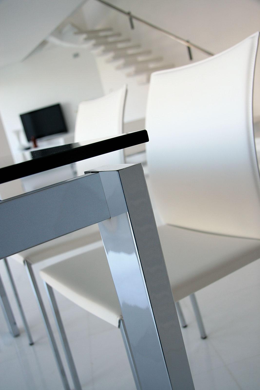 Bristol tavolo allungabile - Italy Dream Design
