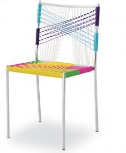 sedia ufficio bianca prezzo arredamento casa ufficio on line moderno di lusso 2015 design inspiration web made in italy impilabile