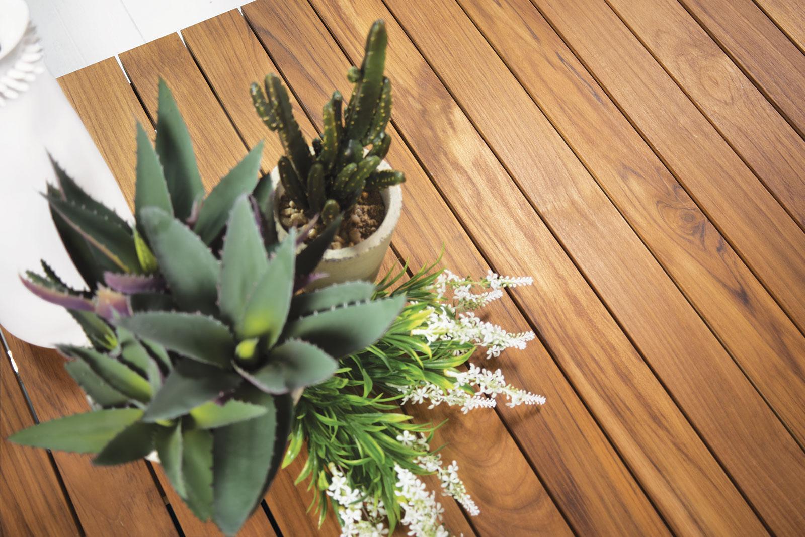 Table basse de jardin en teck vente en ligne italy for Vente en ligne jardin