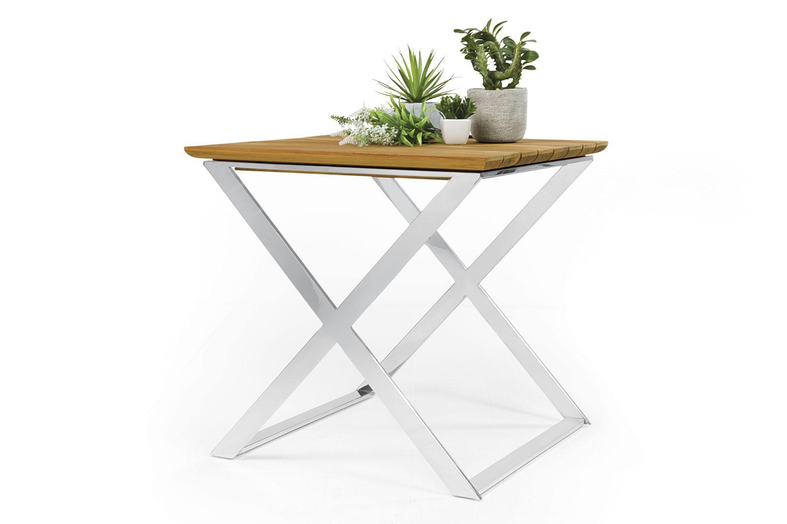 table basse de jardin en bois vente en ligne italy. Black Bedroom Furniture Sets. Home Design Ideas