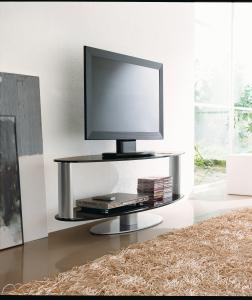porta TV Zen