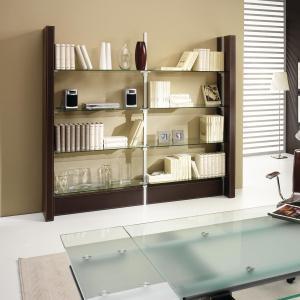 libreria Dedra