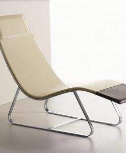 Chaise Longue Archivi - Italy Dream Design