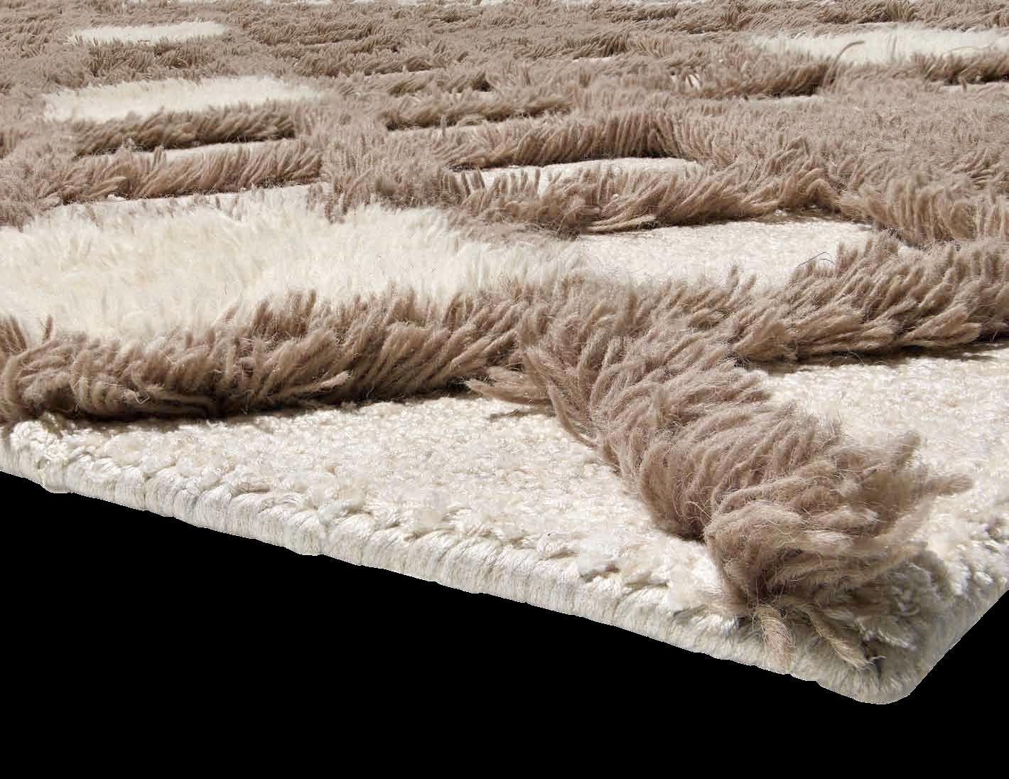 Tappeto Taftato Su Misura Street : Camere da letto moderne torino