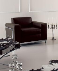 Comfortable leather armchair furniture stores shops choice design delivery factors sale home house italia market manufacturers quality retailers websites modern online