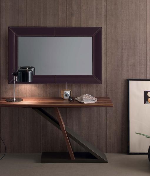 Specchi Per Soggiorno Moderni: Specchi ikea per la casa complementi di arredo.
