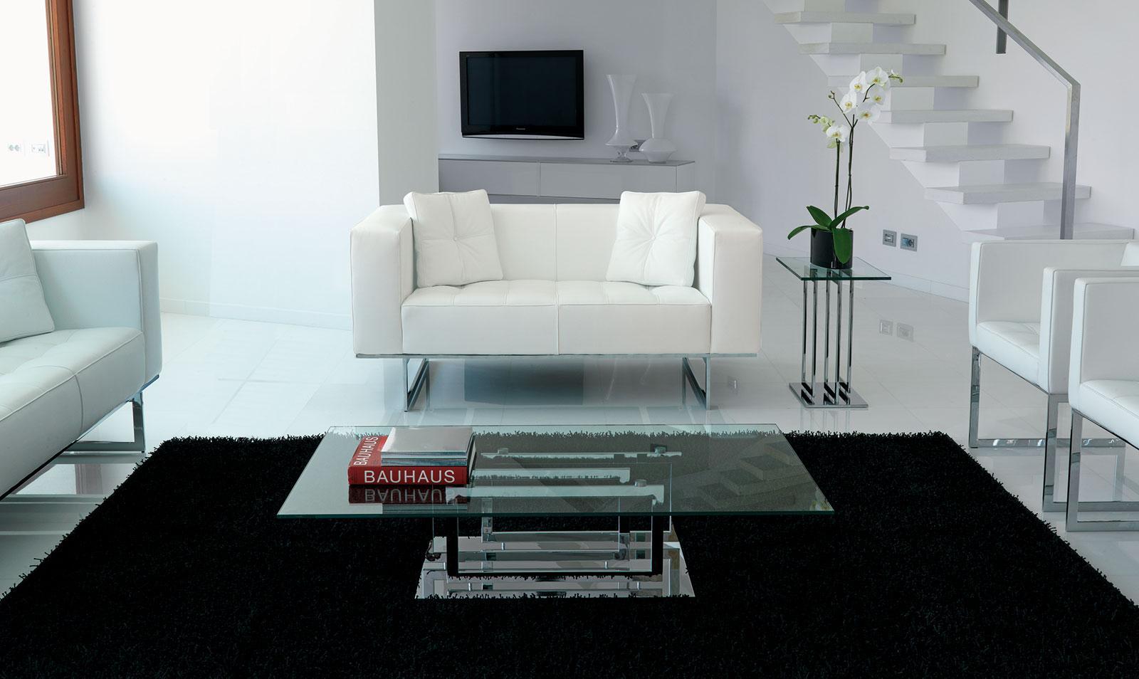 Arredamenti moderni di lusso arredamenti moderni di lusso for Arredamento moderno di lusso