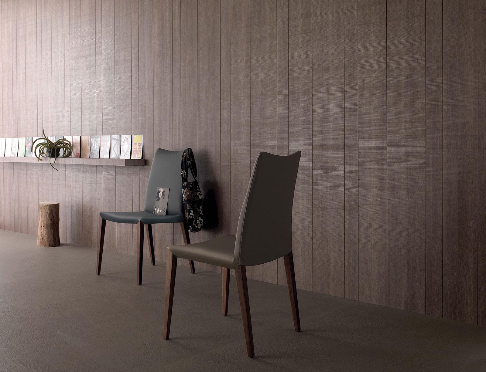 Nouveau salle manger table luminaire hauteur ojr7 - Hauteur standard table salle a manger ...