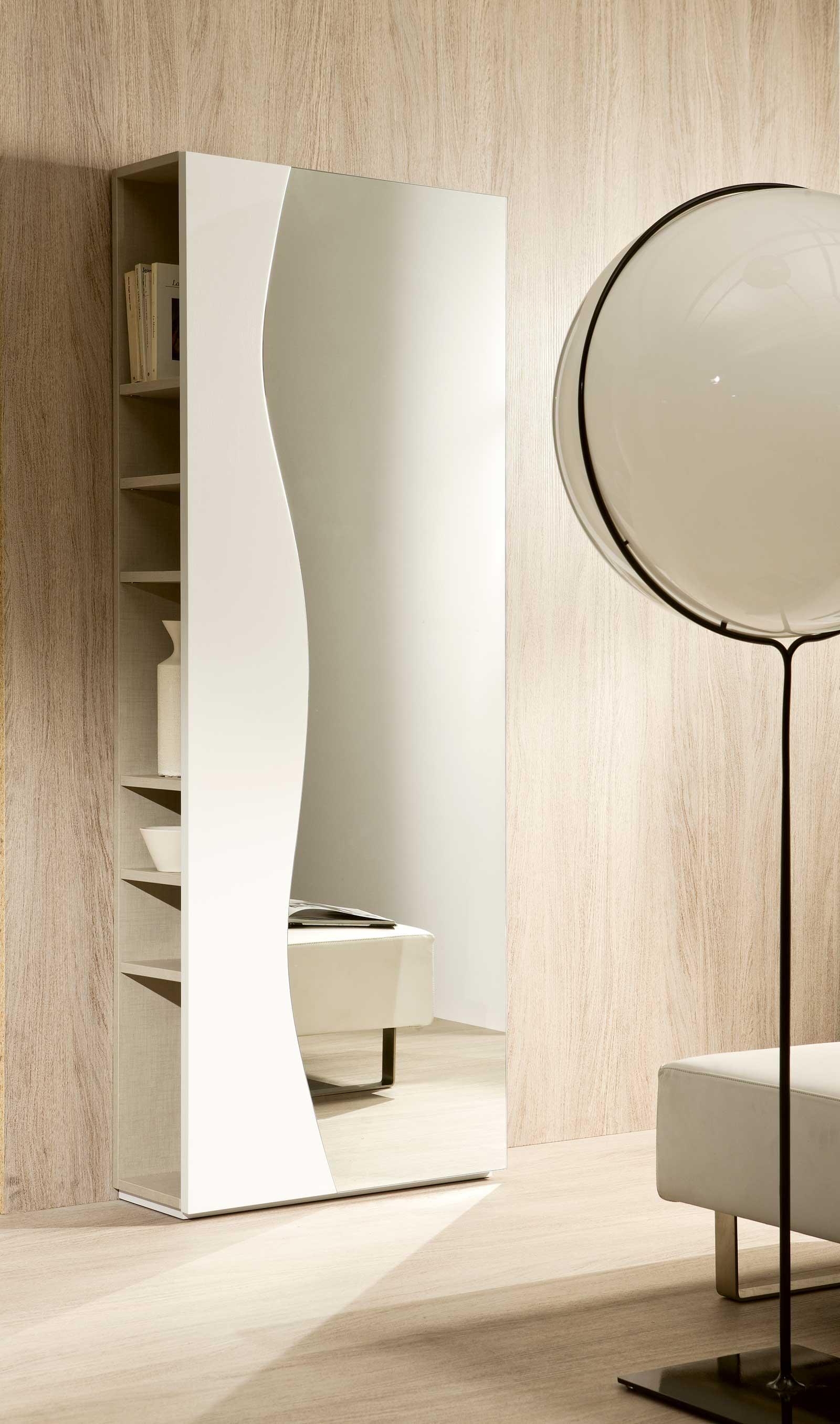 Mobili D Ingresso Design.Futur Mobile Da Ingresso Italy Dream Design