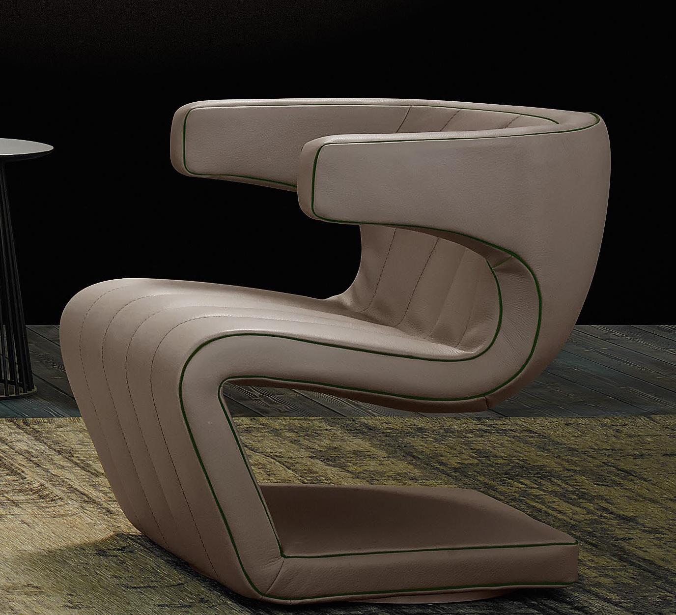 fly fauteuil bureau de bureau design c beau chaise bureau baquet roncey si ge de bureau with. Black Bedroom Furniture Sets. Home Design Ideas