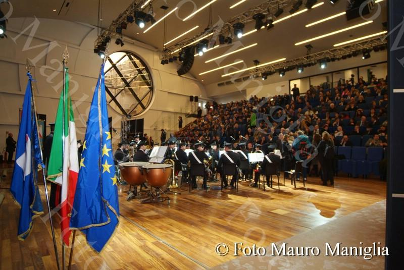Foto_Mauro_Maniglia_3_AuditoriumRavello