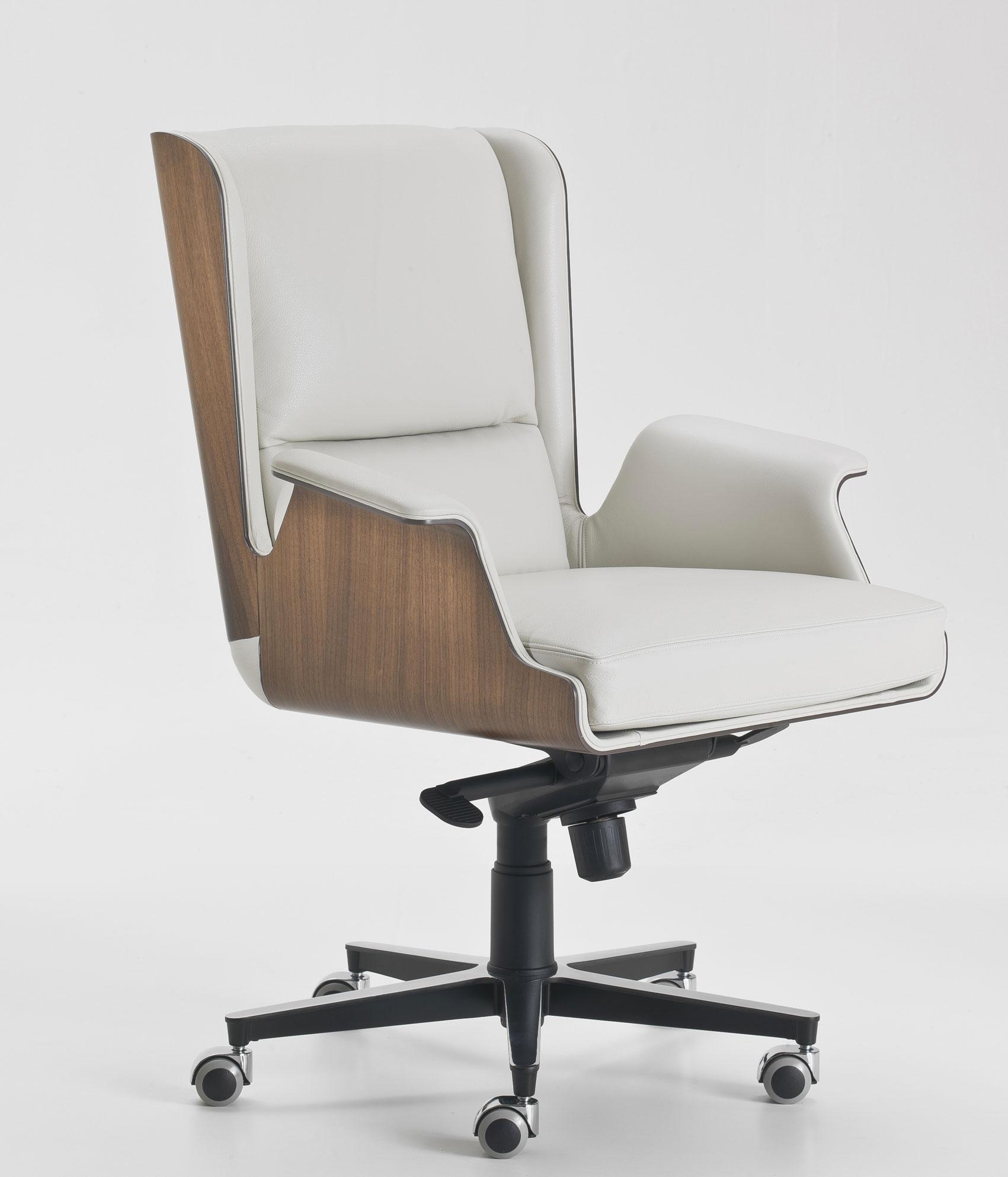 mobilier de bureau haut de gamme italien vente en ligne. Black Bedroom Furniture Sets. Home Design Ideas