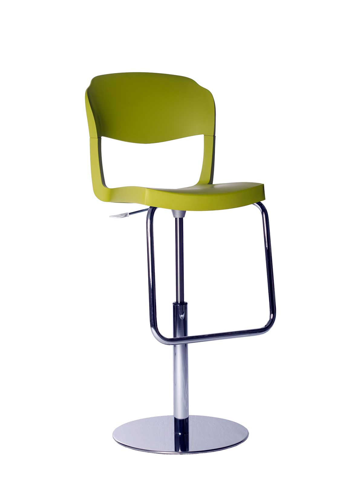 stool bar black chair light dark brown kitchen green grey red backrest furniture stores choice design delivery factors sale home homestore house