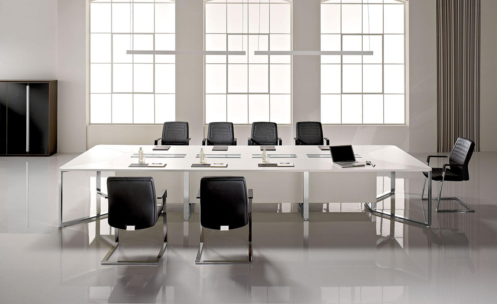 meeting table chairs size business furniture stores shops choice design delivery factors sale home house italia market makers quality retailers websites