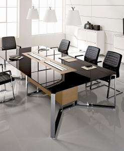 conference office crystal table meeting table chairs size business furniture stores shops choice design delivery factors sale home house italia market makers quality retailers websites