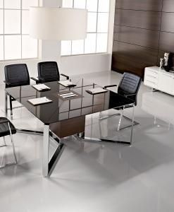 Italian design office furniture store meeting table chairs size business furniture stores shops choice design delivery factors sale home house italia market makers quality retailers websites