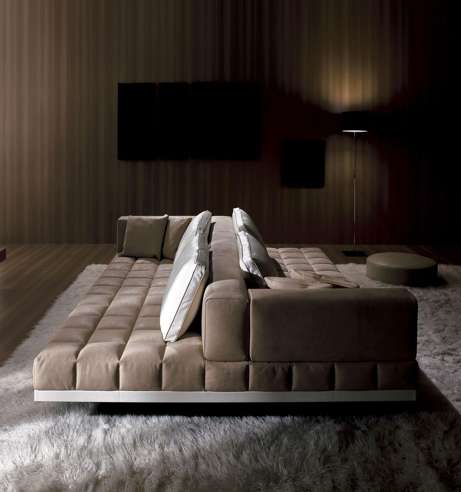 Sofa Shops: Shop Online - Italy Dream Design