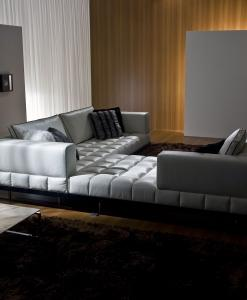 sofa delivery italia leather online couch furniture store shop choice design delivery sale home house italia market manufacturers quality retailers websites