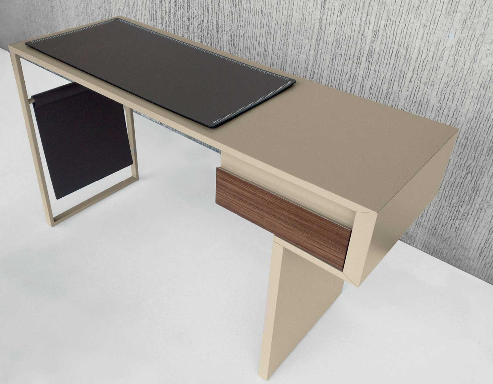 Bureau bois design vente en ligne italy dream design