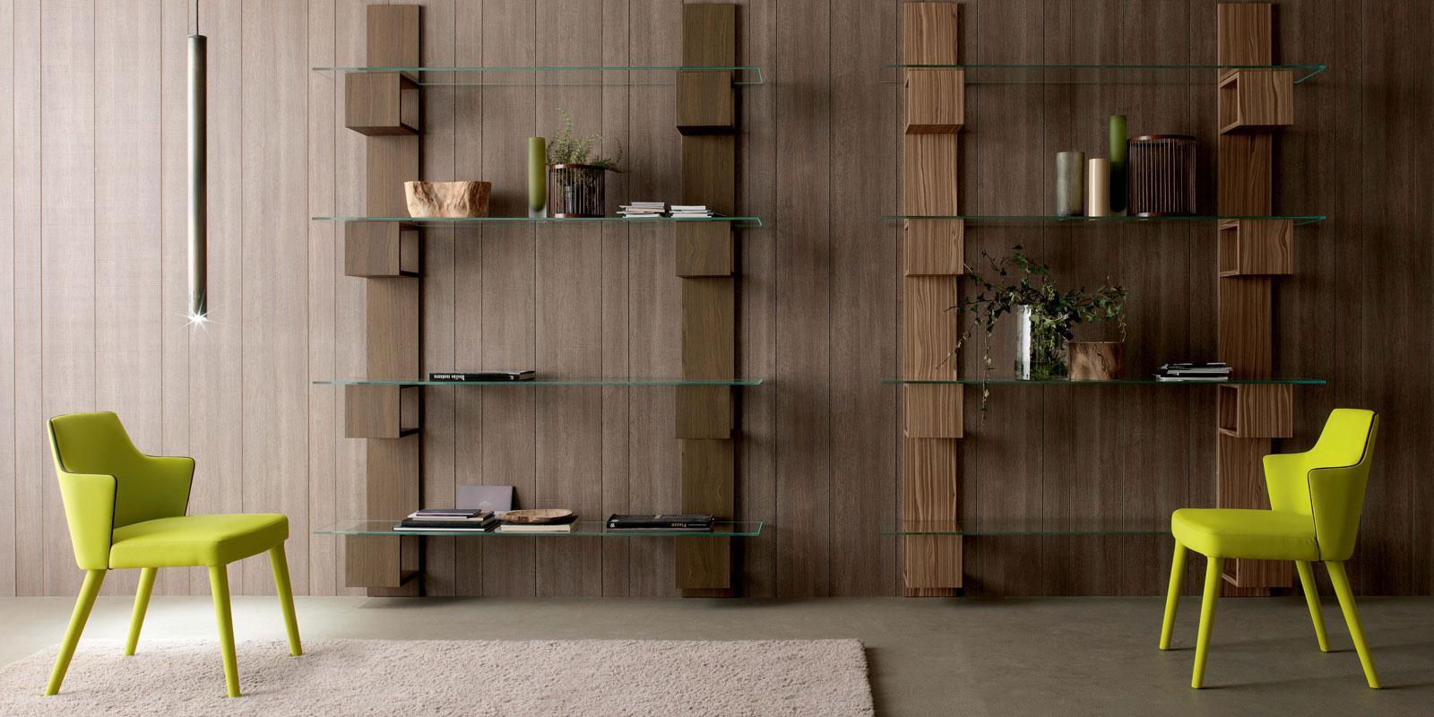 angelina fauteuil tissu de salon et bureau vente en ligne italy dream design. Black Bedroom Furniture Sets. Home Design Ideas