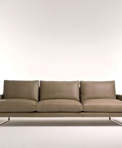 sofa asnago delivery italia leather online yellow furniture stores shops choice design delivery italia makers manufacturers quality retailers websites couch