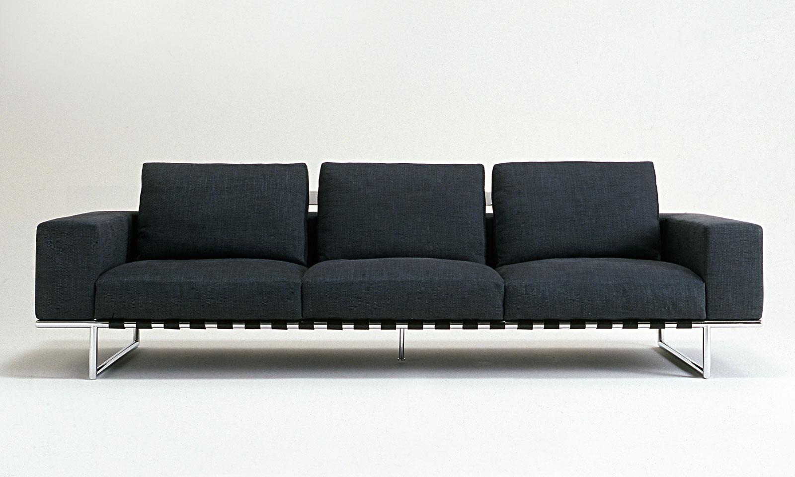 Sofa Delivery Innovation Inspiration Faux Leather