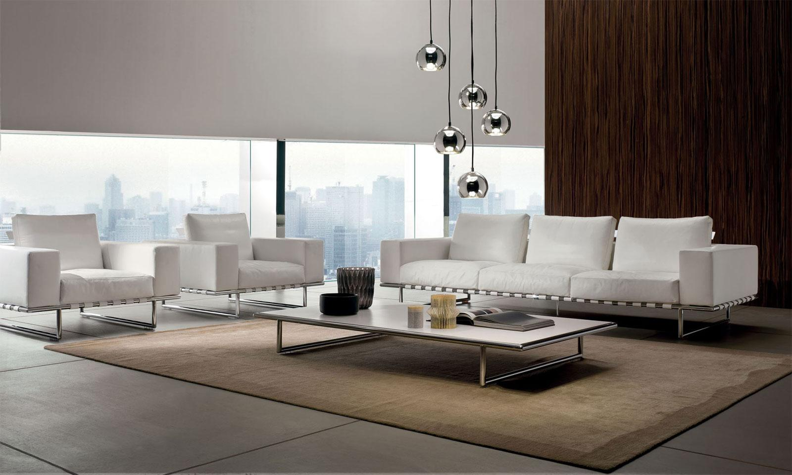 sofa delivery italia leather online yellow couch furniture stores shops design delivery sale home homestore house manufacturers quality retailers websites