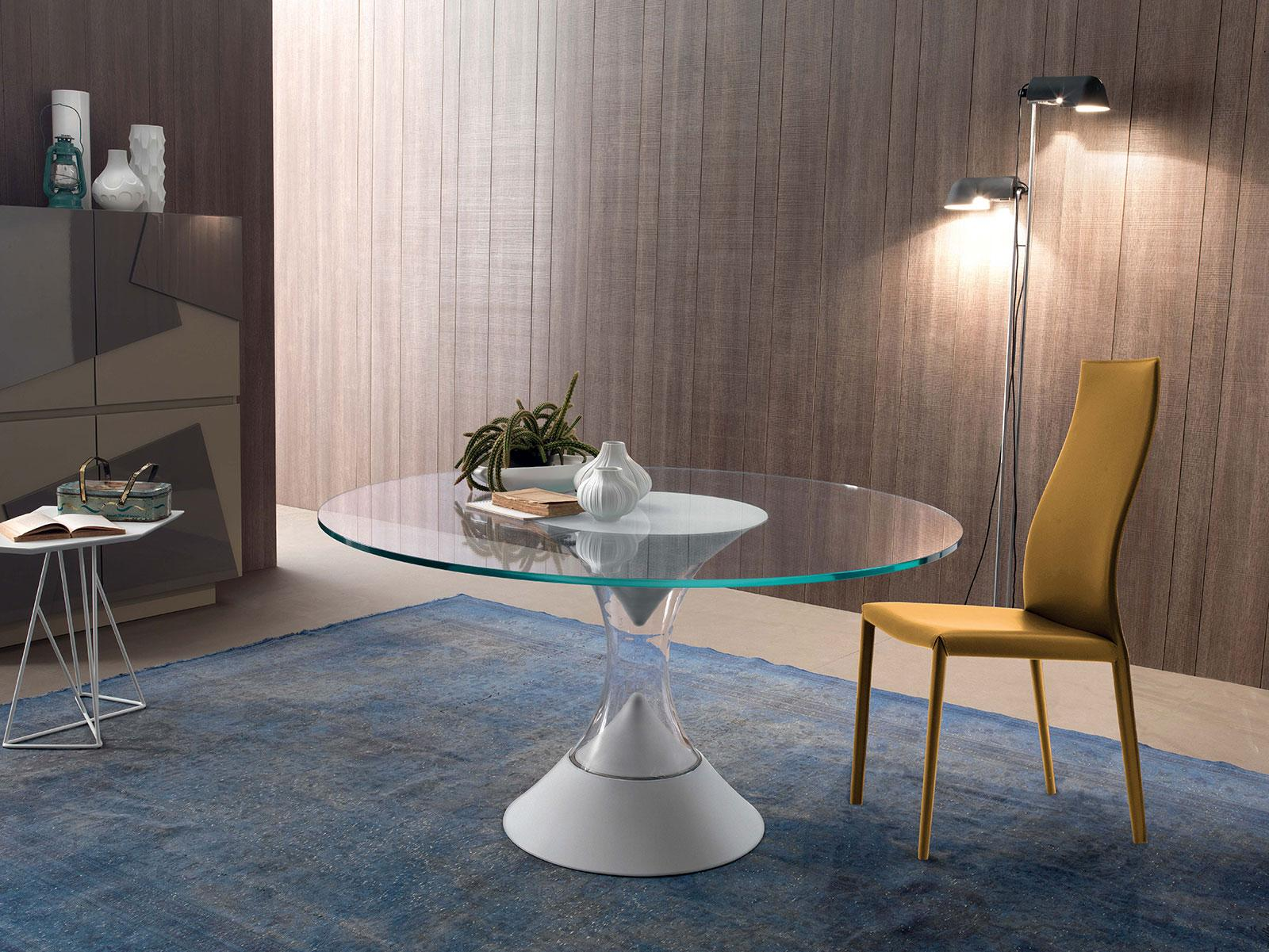 fr product lucas table ronde