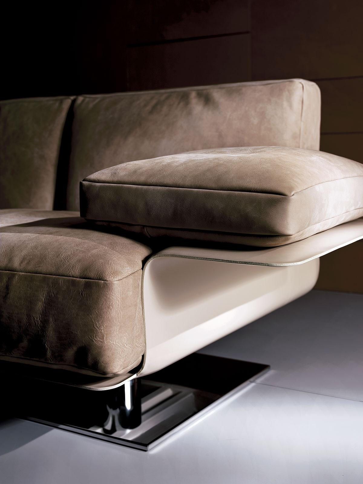 Leather Home Sofas Hd Most favored Home Design