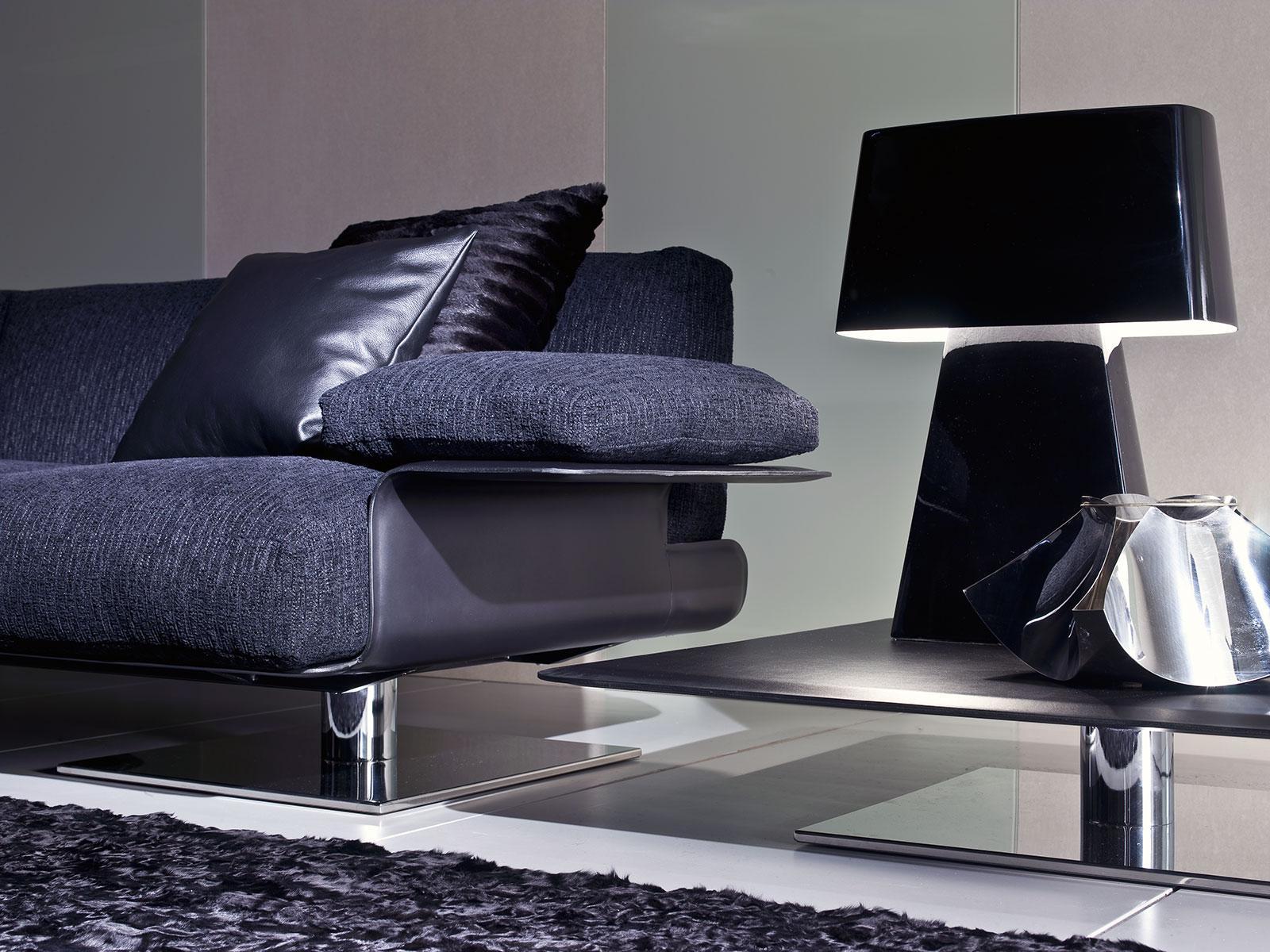 Luxury Furniture Stores Online Luxury Girls Bedroom Sets About Remodel Online Furniture Stores