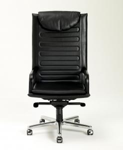 Luxury office armchair Molinari furniture stores shops choice delivery factors house italia market makers manufacturers quality retailers websites swivel office