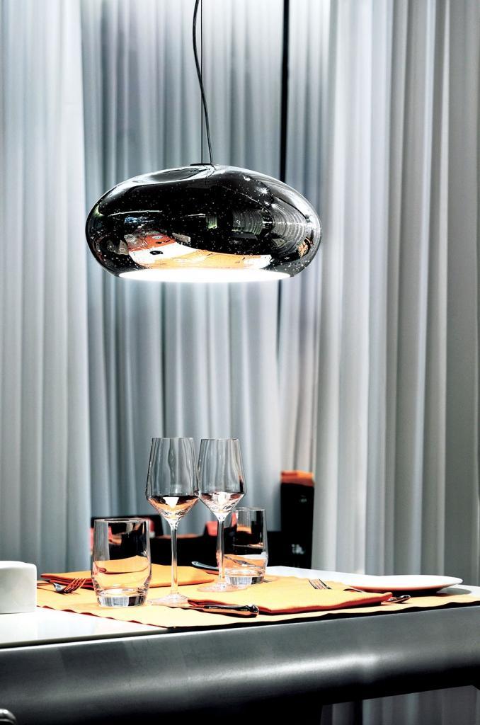 vetro soffiato lampadario bianco cucina cameretta cristallo camera murano gocce globo rosso sospensione soggiorno vetro luci fili lampada a sospensione
