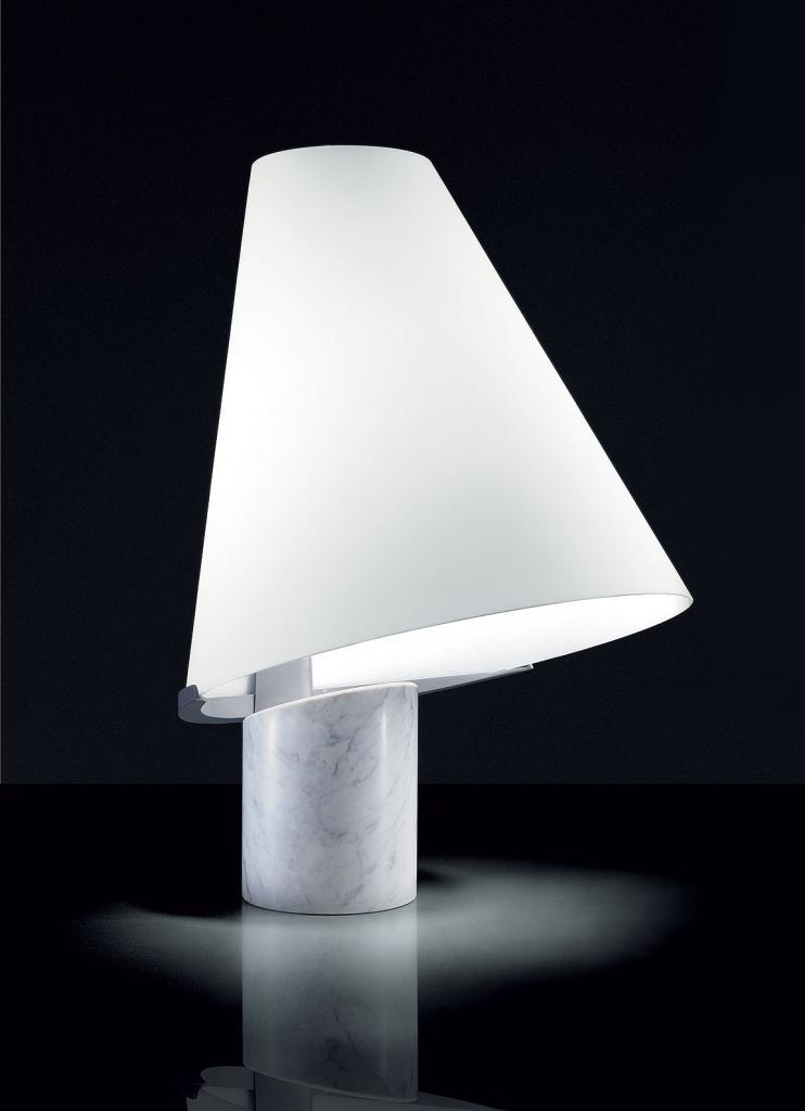 Tante nuove lampade italy dream design for Migliori lampade da scrivania