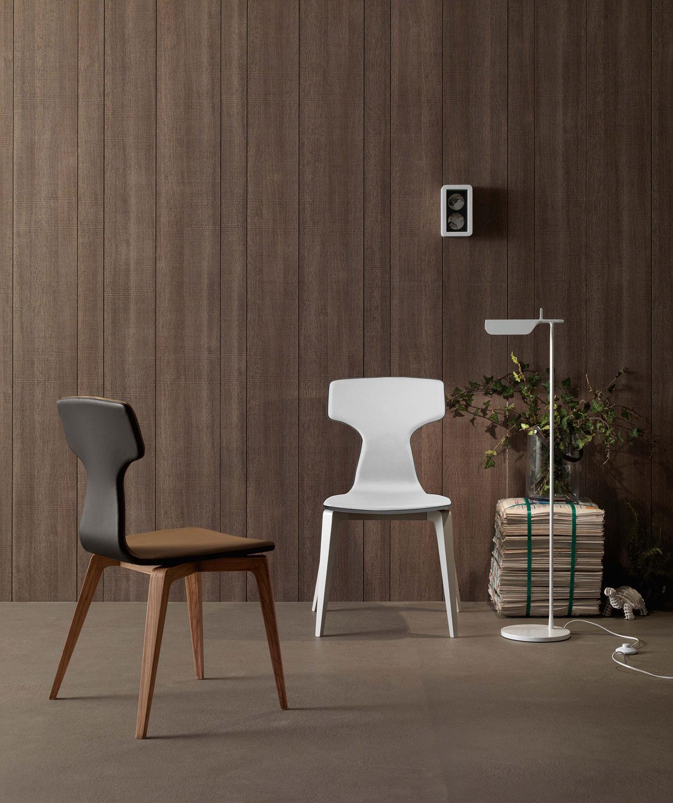 table de cuisine originale table et chaise de cuisine originale dans paris table de cuisine en. Black Bedroom Furniture Sets. Home Design Ideas