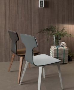 sedia ufficio bianca prezzo arredamento casa ufficio on line moderno di lusso 2015 design inspiration web made in italy ecopelle nocciola grigia vendità