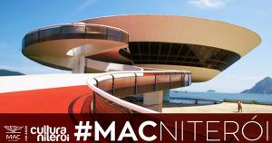 Mac-Niteroi-official