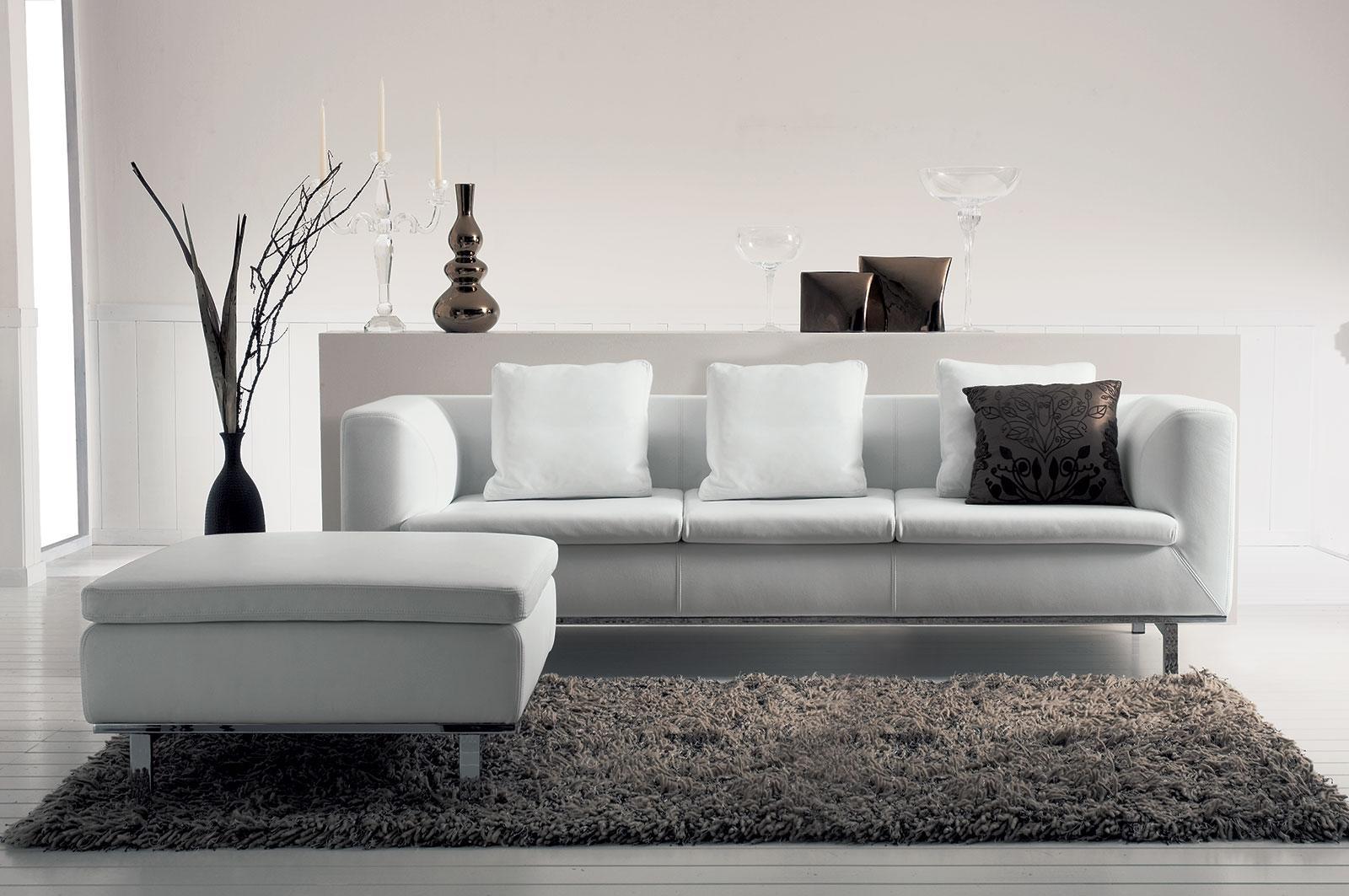 divano 3 posti pelle arredamento casa on line moderno lusso 2015 design inspiration web made in italy misure pelle grande bianco nero marrone prezzo